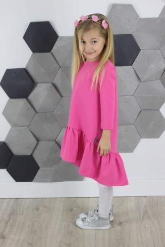 57c797cf42 Modne ubranka dla dziewczynek