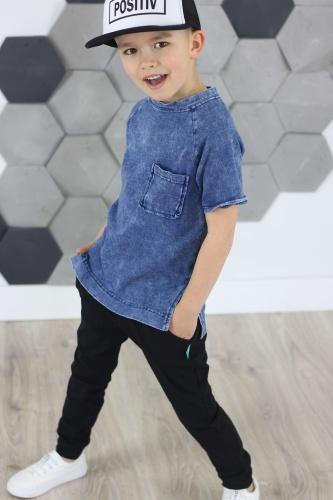 ce2c1cc640 Modne ubrania dla chłopców i dziewczynek - KidsJoy