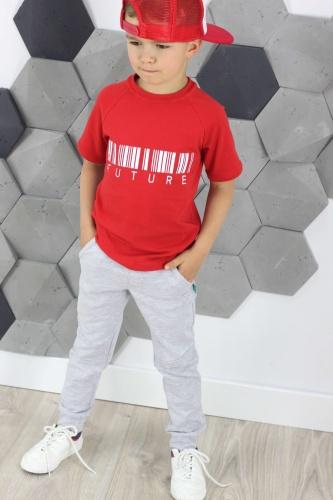 3179d77034 Modne ubrania dla chłopców i dziewczynek - KidsJoy