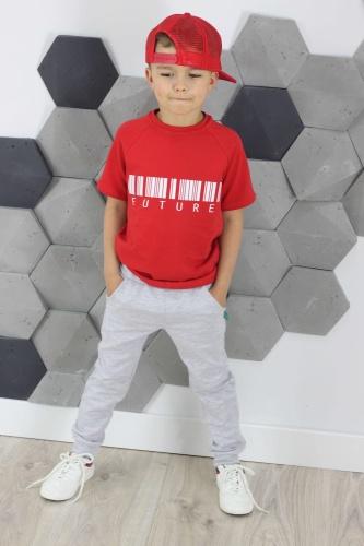 9fa47275c2 Modne ubrania dla chłopców i dziewczynek - KidsJoy