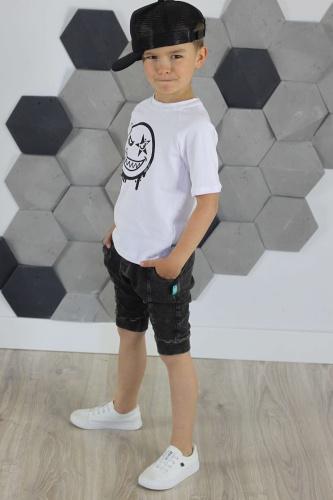5eb2ac5efa89a Modne ubrania dla chłopców i dziewczynek - KidsJoy