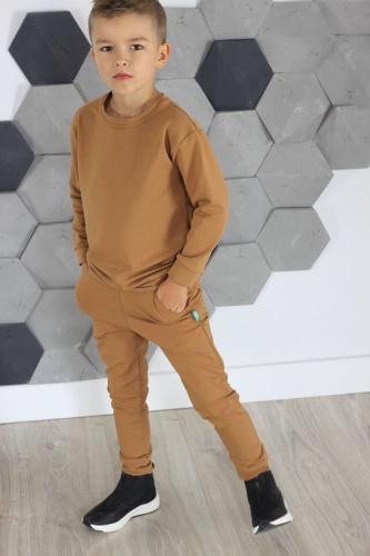 41b23f7fdfb0e2 Bluzy dla chłopca i dziewczynki | sklep KidsJoy